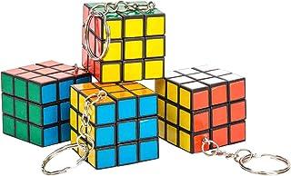 Amazon.es: llavero cubo rubik