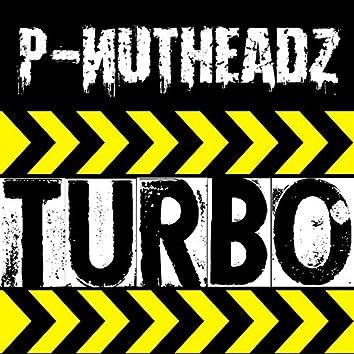 Turbo (Radio Edit)