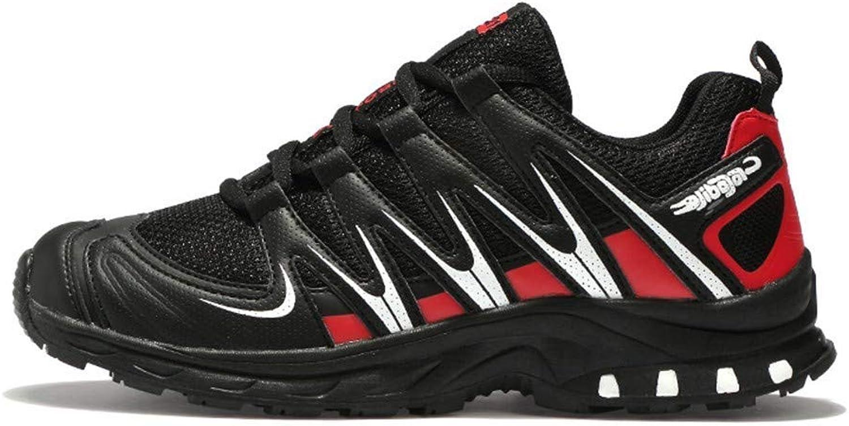 Z&X Z&X Z&X Hiking shoes Men's Hiking shoes Sports Running