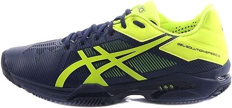 Amazon.es: zapatillas asics outlet