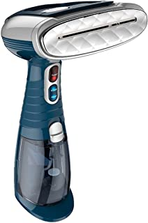 Conair Turbo ExtremeSteam Handheld Fabric Garment Steamer (GS76GD)