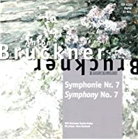 Symphonie Nr. 7