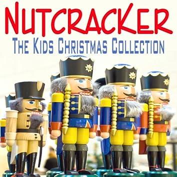 Nutcracker - The Kids Christmas Collection