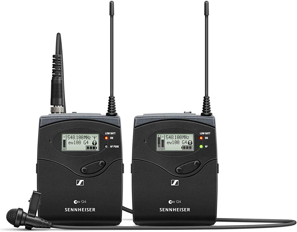 ew Outlet sale feature 112P G4 Wireless Microphone System ME 2-II Mic with All items in the store Lavalier