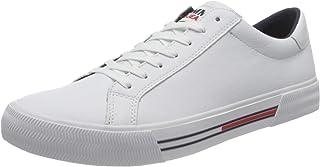 Tommy Jeans Herren Dale 10a2 Sneaker
