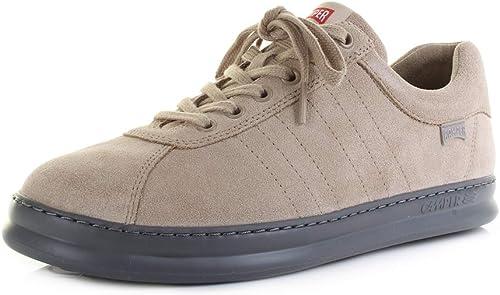 zapatos CAMPER Runner K100227 PE19 PUCCINO GAMUWAX 029