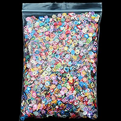 Pure Vie 10000 piezas