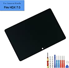 Best kindle lcd replacement Reviews