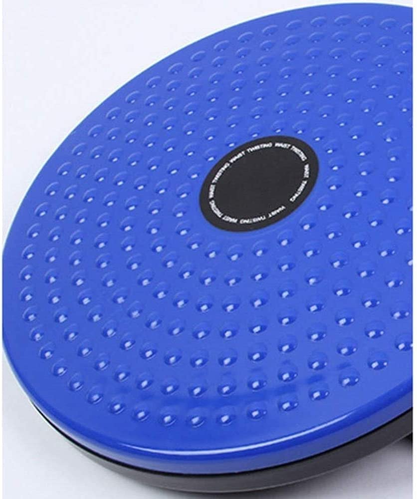 DEWUFAFA Lowest price challenge Twisting Waist Disc Household San Francisco Mall Equipment Small Fitness