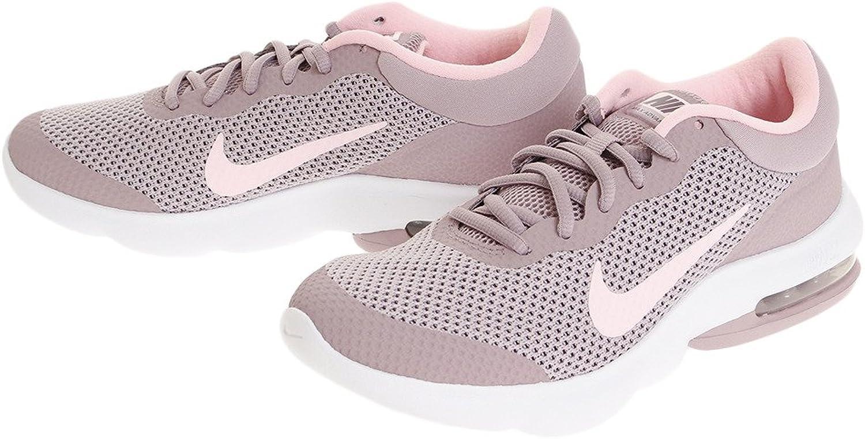 Nike AIR AIR AIR MAX Advantage Running  c5a4a6