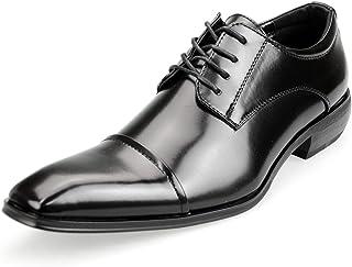 [エムエムワン] 福袋 【最大7960円相当】 中身が選べる 45組から選べる2足セット ビジネスシューズ レースアップシューズ メンズ ロングノーズ 2足セット まとめ買い 靴 紳士靴 2018 MM/ONE 春靴 【UZF48B】