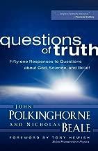 Best john polkinghorne books Reviews