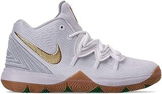 Nike Kyrie 5 Kids Little Kids Aq2458-170