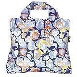 Envirosax Bondi Pavilion Reusable Shopping Bag, Multicolor