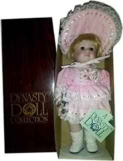 Dynasty Doll Collection