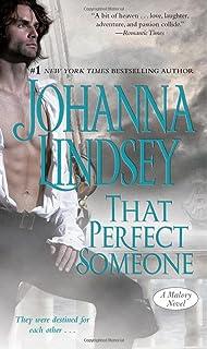That Perfect Someone, 10: A Malory Novel