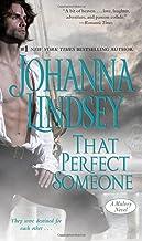 That Perfect Someone: A Malory Novel: 10