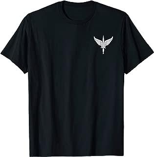 Norway Special Forces FSK Forsvarets Spesialkommando T-shirt