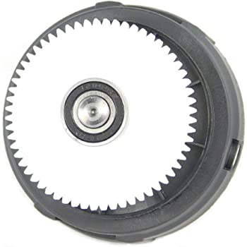 Black /& Decker 90567077 NST2118 LST220 LST136 lever