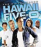 Hawaii Five-0 シーズン5<トク選BOX>[DVD]