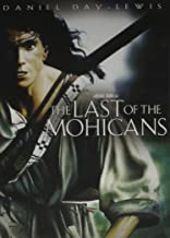 Best The Last of the Mohicans Review
