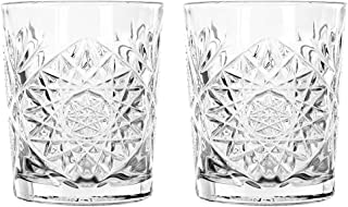 Best hobstar shot glass Reviews