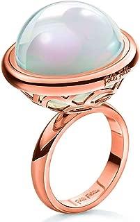 Joyería para Mujer Folli Follie Jewellery Orbit Ring Size N.5 5045.6121
