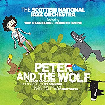 Peter and the Wolf (Live)