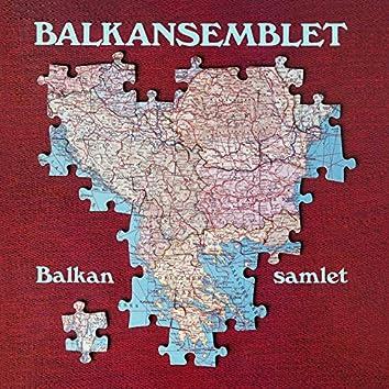 Balkan Samlet