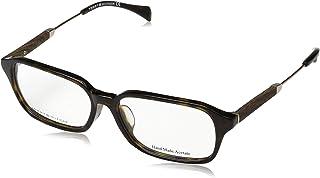 4d1010de7b Tommy Hilfiger Brillengestelle 762753353108 Monturas de gafas, Marrón  (Braun), 54.0 Unisex Adulto