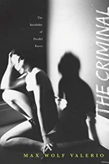 The Criminal: The Invisibility of Parallel Forces