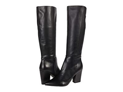 Nine West Gabal (Black) Women