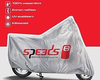 Suchergebnis Auf Für Speeds Auto Motorrad