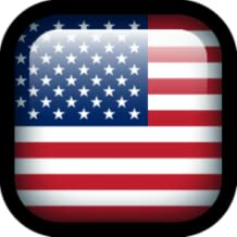 All Newspapers of the USA - Free