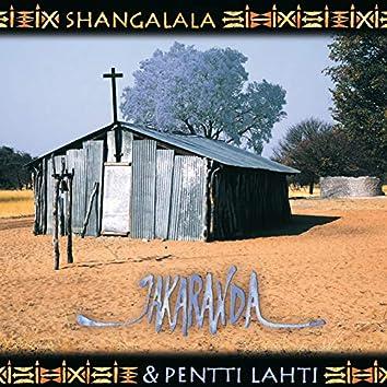 Shangalala