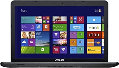 asus x551ca 15.6 notebook