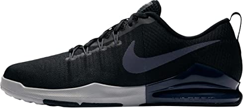 Nike Trainingsschuh Zoom Train Action Men's Fitness Shoes