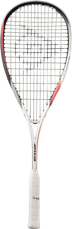 DUNLOP Biomimetic Evolution 120 Squash Racket 2013