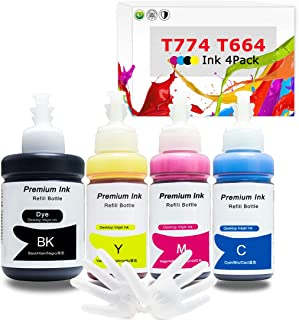 epson r2000 ink refill
