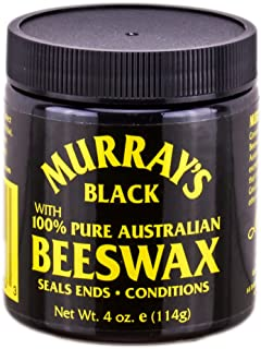 Best hair wax for dreadlocks Reviews