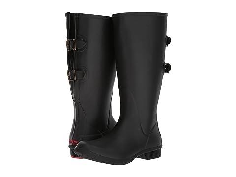 ChookaVersa Zuri Wide Calf Tall Boot 7hFWVj