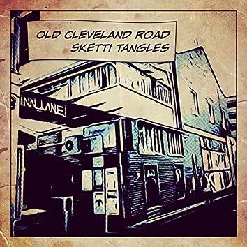 Old Cleveland Road
