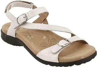 Footwear Women's Beauty Sandal