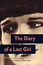 Best diary of a lost girl louise brooks Reviews