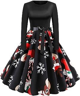 Best lady dress christmas tree Reviews