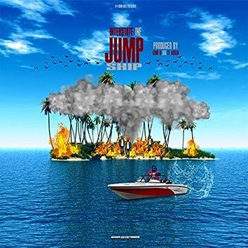 Jumped Ship