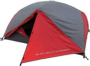 ALPS Mountaineering Phenom 2 Tent 2-Person 3-Season
