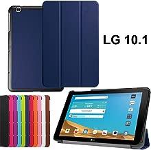 10.1 LG V930 Tablet Case,10.1