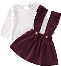 Best overall dress for baby Reviews