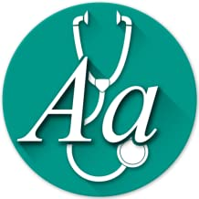 Medical Dictionary Free Offline Edition: For Medical Students and Professionals